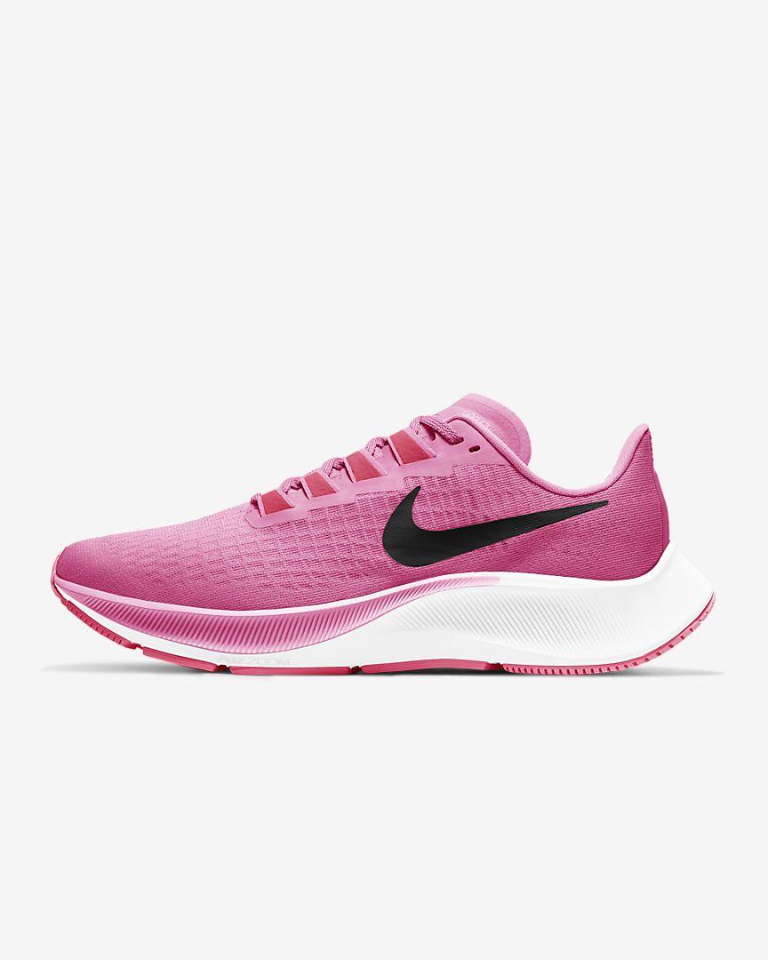 air zoom pegasus 37 womens running shoe Jl0bDf