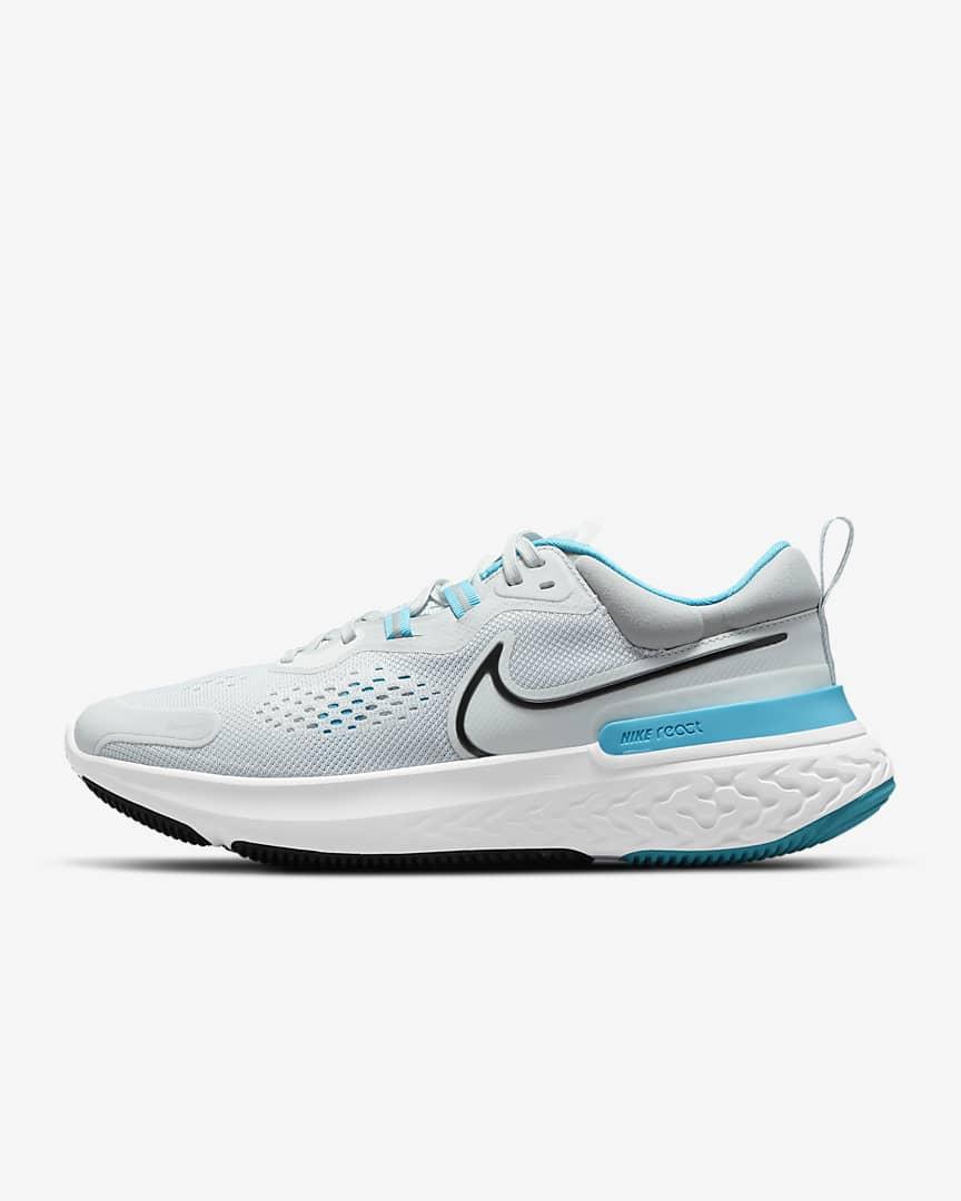 Nike React Miler 2