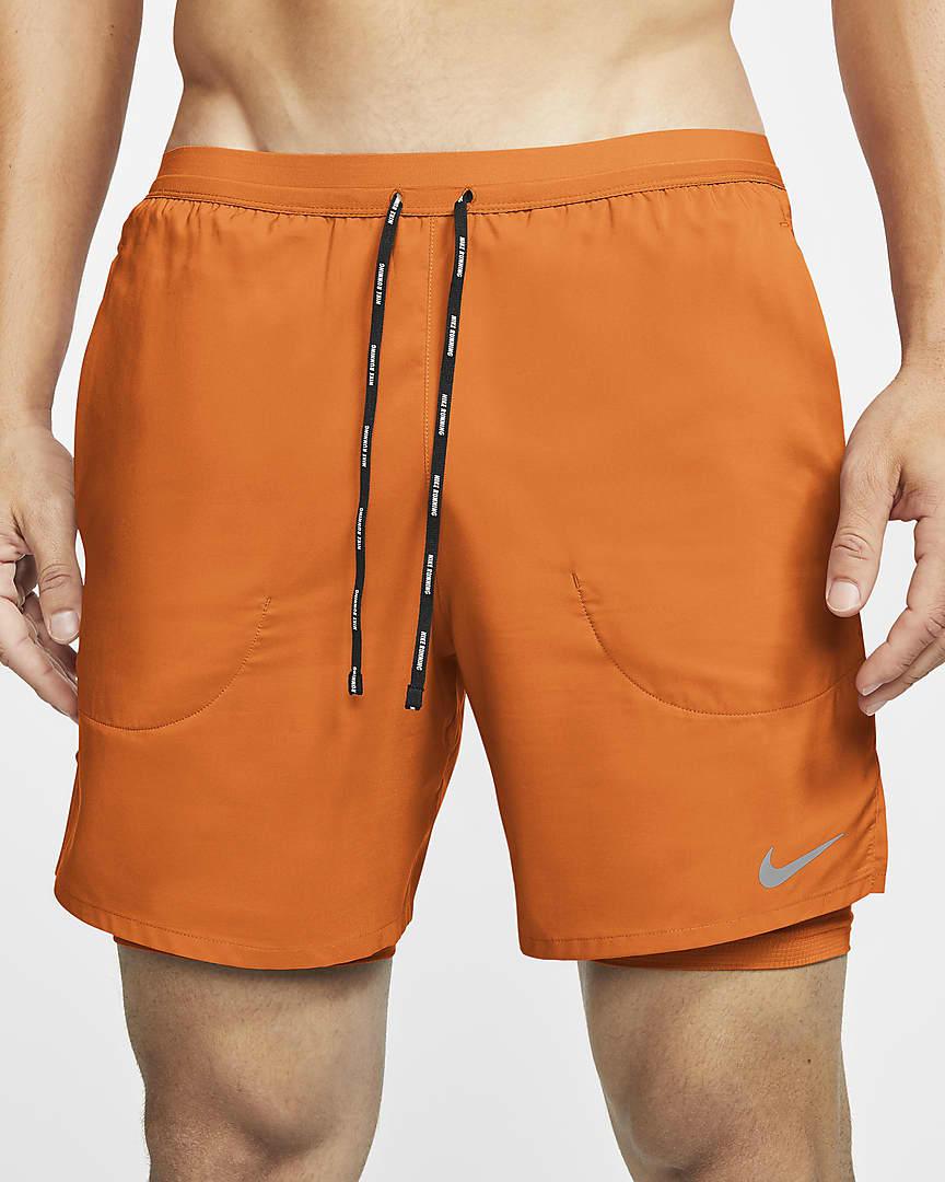 Nike Flex Stride Men\'s 7\