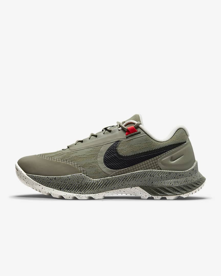 Nike React SFB Carbon Low 'Light Army'