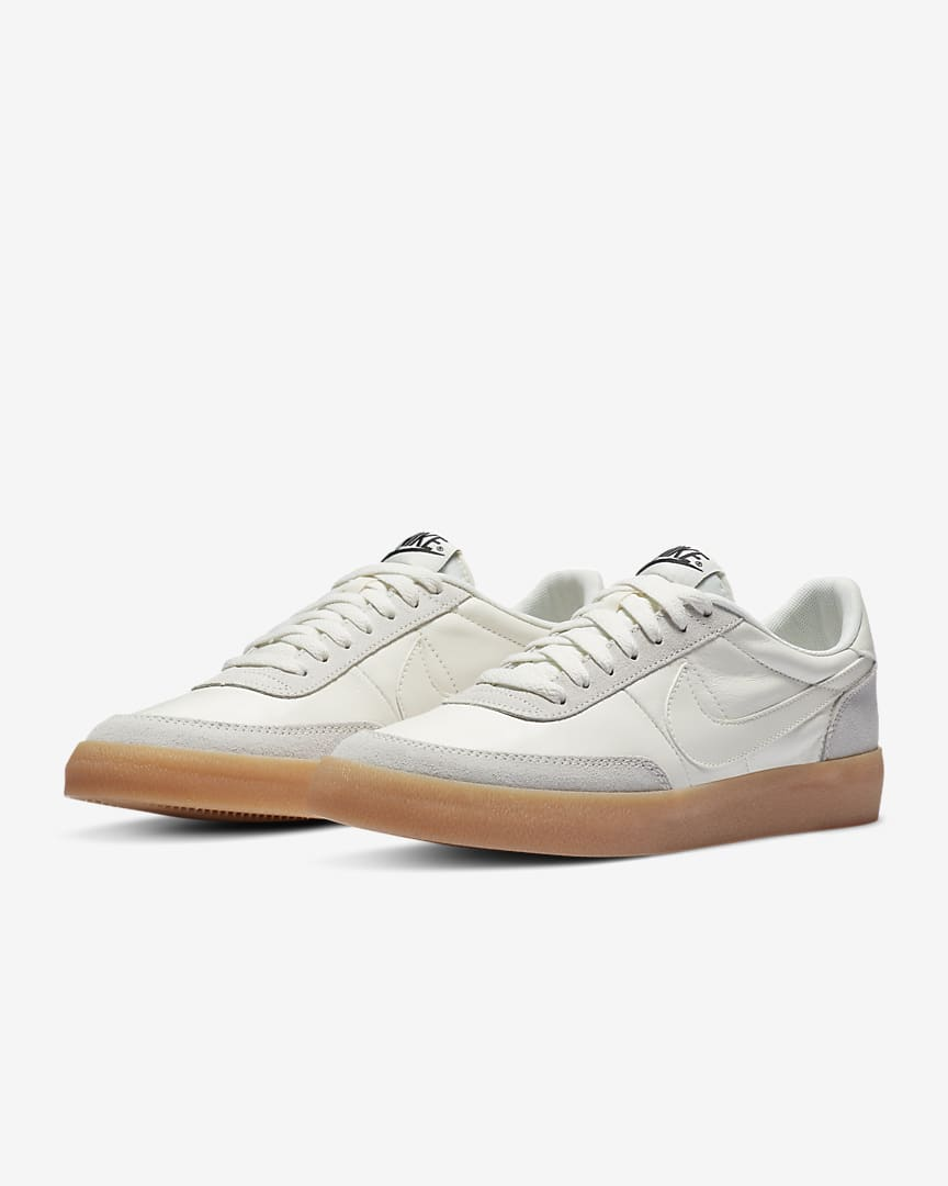Nike Killshot 2 Leather Men's Sneakers