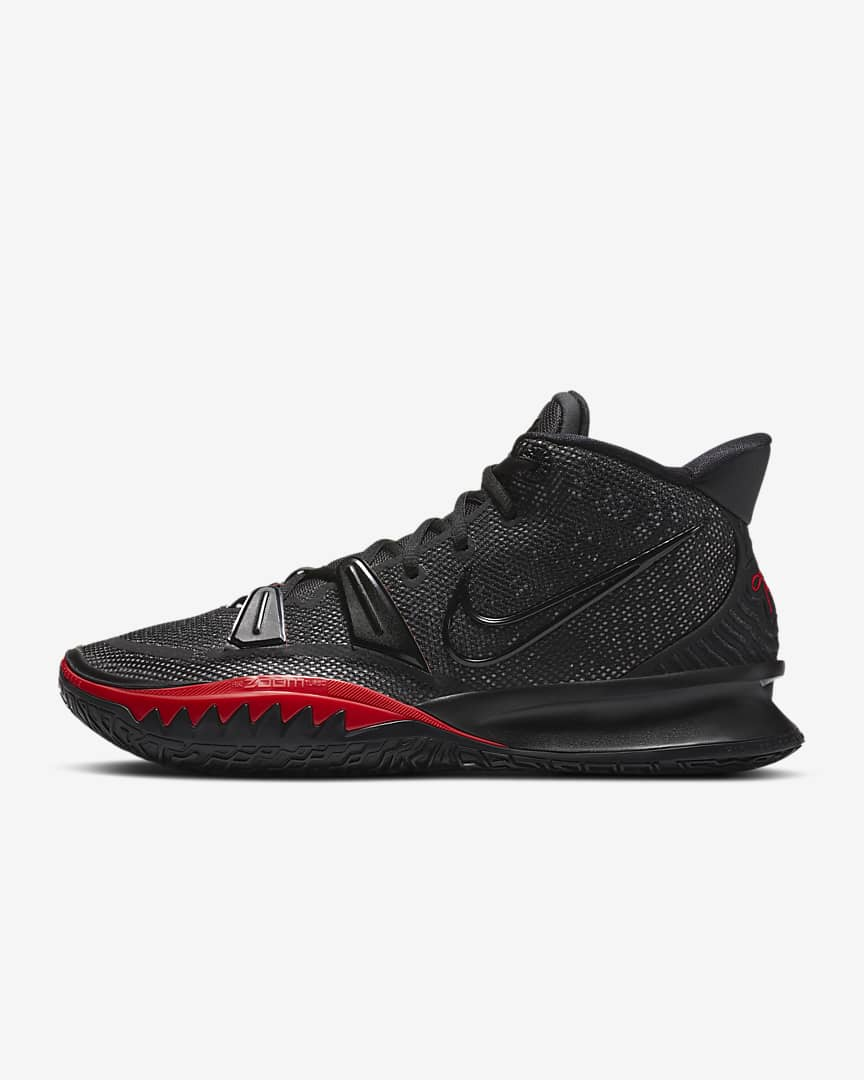 Nike Kyrie 7 Mujer