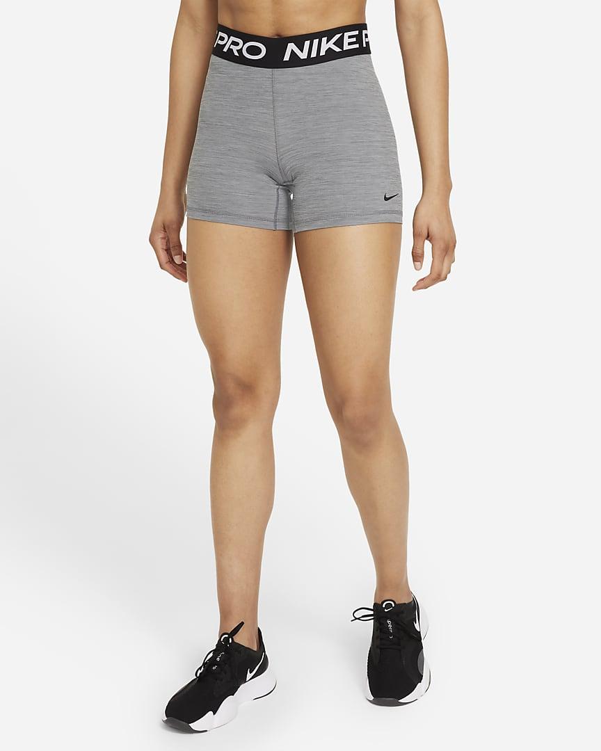Nike Pro 365 Women\'s 5\