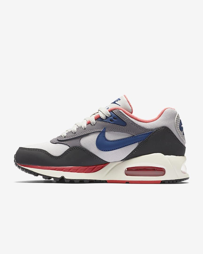 Nike Air Max Correlate Women's Shoes