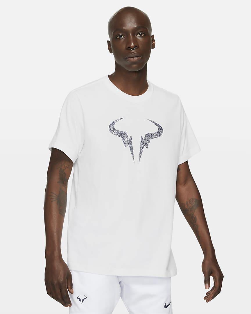 Camiseta Nike Rafa