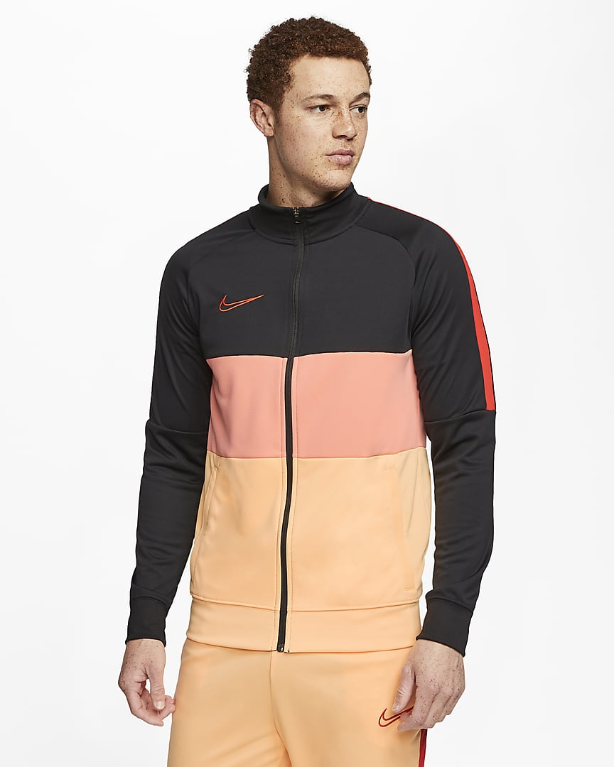 Chaqueta Nike Academy