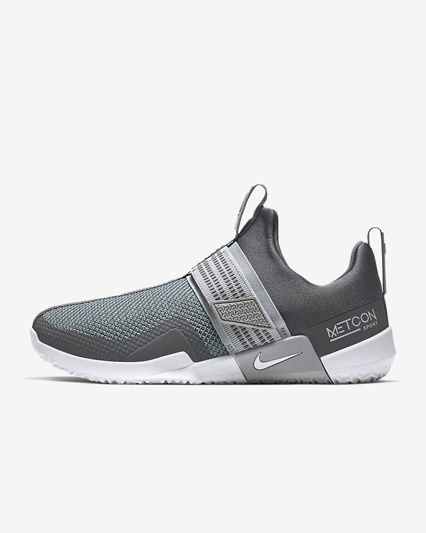Nike Metcon Sport Men's Training Shoes