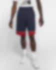Low Resolution Nike Men's Basketball Shorts