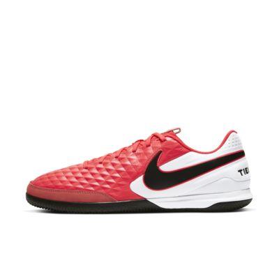 Nike Tiempo Legend 8 Academy IC 體育館/路面英式足球鞋
