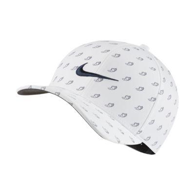 Nike AeroBill Classic99 Gorra de golf