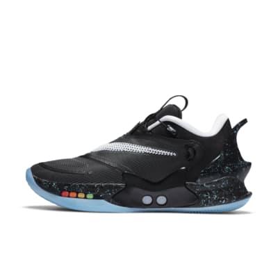 Nike Adapt BB 2.0 Sabatilles de bàsquet