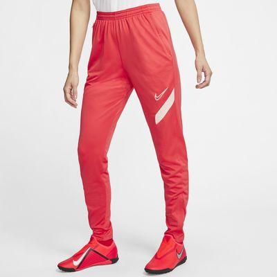 Nike Dri-FIT Academy Pro Women's Football Pants