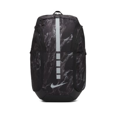 เป้สะพายหลังบาสเก็ตบอล Nike Hoops Elite Pro