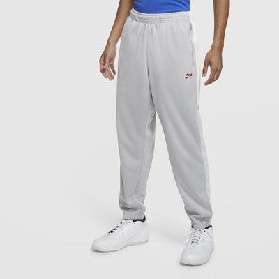 Nike Sportswear Heritage Herrenhose