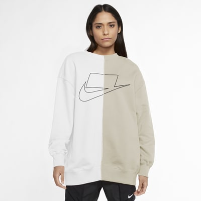 Bluza damska Nike Sportswear NSW