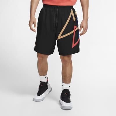 Jordan Sport DNA 男款短褲