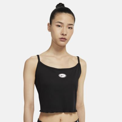 Nike Sportswear Damen-Kurztanktop