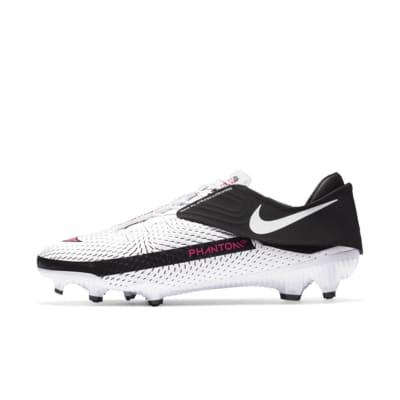 Nike Phantom GT Academy FlyEase MG Botes de futbol per a terrenys diversos