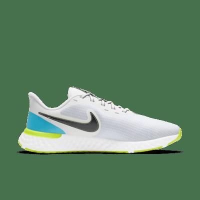 Nike Revolution 5 EXT Men'S Road Running Shoes