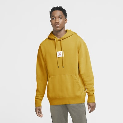 Jordan Flight Fleece-Hoodie für Herren