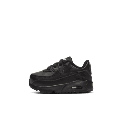 Chaussures Nike Air Max 90 pour Bébé et Petit enfant