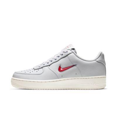 รองเท้าผู้ชาย Nike Air Force 1 '07 Premium