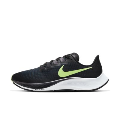 Nike Air Zoom Pegasus 37 Men's Running