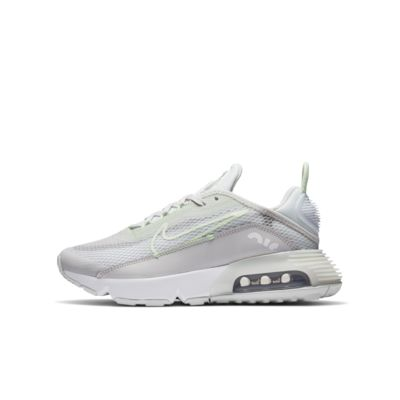 Nike Air Max 2090 Older Kids' Shoe