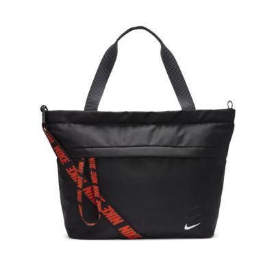 Nike Sportswear Essentials-skuldertaske