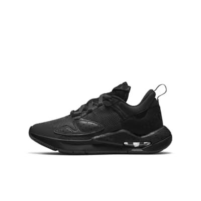 Jordan Air Cadence Big Kids' Shoe