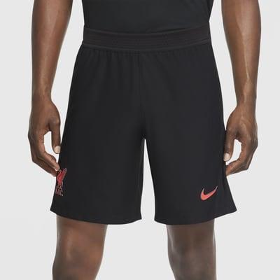 Liverpool F.C. 2020/21 Vapor Match Third Men's Football Shorts