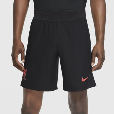 Liverpool F.C. 2020/21 Vapor Match Third Men's Football Shorts