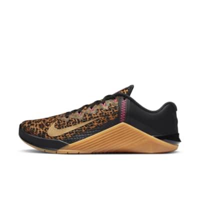 Женские кроссовки для тренинга Nike Metcon 6