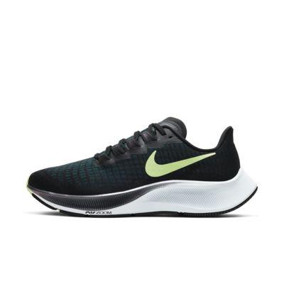 Nike Nike Air Zoom Structure 22 Women's Løpesko høy