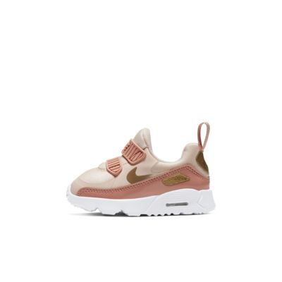 Nike Air Max Tiny 90 Baby/Toddler Shoe