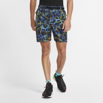 Shorts estampados para hombre Nike ACG