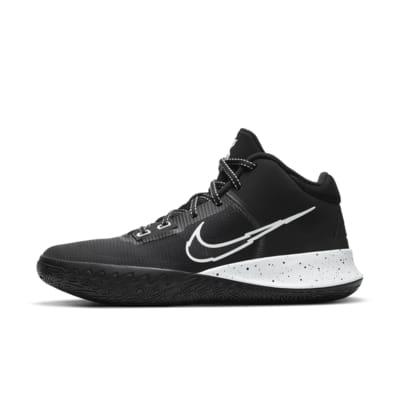 Kyrie Flytrap 4 Basketball Shoe. Nike.com