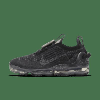 Nike Air Vapormax 2020 FK Women's Shoes