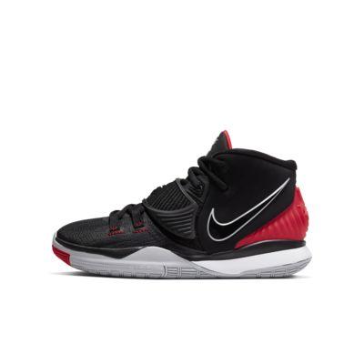 Kyrie 6 Older Kids' Basketball Shoe