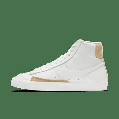 Nike Blazer Mid '77 Vintage Men's Shoes. Nike.com