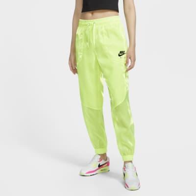 Nike Air Women's Pants