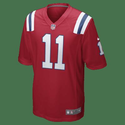 buy patriots jersey