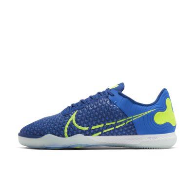 Nike React Gato Fußballschuh für Hallen- und Hartplätze