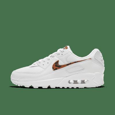 Nike Air Max 90 AX Women's Shoe. Nike SA