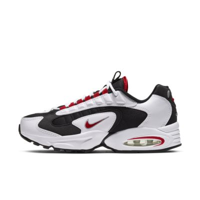Chaussure Nike Air Max Triax 96 pour Femme
