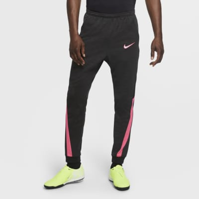 Nike Dri-FIT Academy Men's Knit Football Tracksuit Bottoms