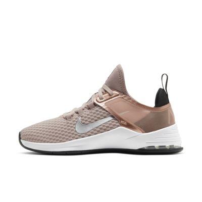 Nike Air Max Bella TR 2 női edzőcipő