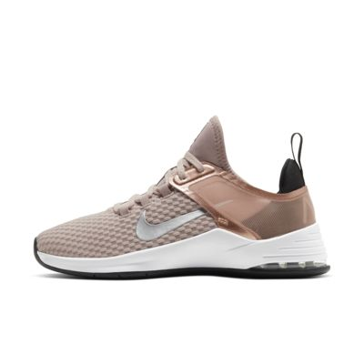 Nike Air Max Bella TR 2 Damen Trainingsschuh