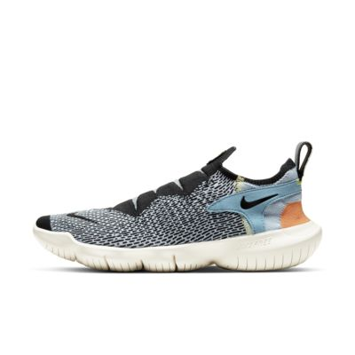 Recurso alias lo mismo  Nike Free RN Flyknit 3.0 2020 Men's Running Shoe. Nike SG