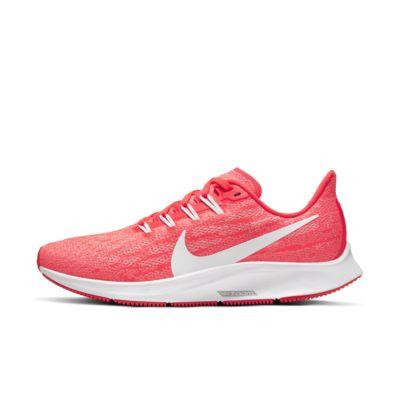 Nike Air Zoom Pegasus 36 női futócipő